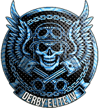 Derby Elite IV
