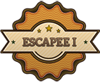 Escapee I