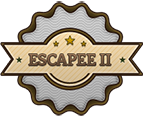 Escapee II