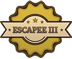 Escapee III