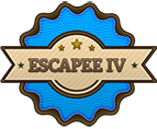 Escapee IV