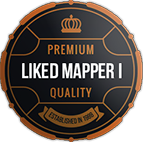 Liked Mapper I
