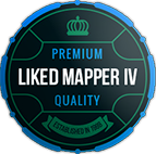 Liked Mapper IV