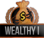 Wealthy I