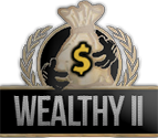 Wealthy II