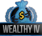 Wealthy IV
