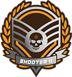 Shooter II