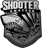 Shooter Amateur