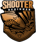 Shooter Beginner