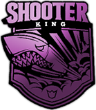 Shooter King