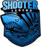 Shooter Legend
