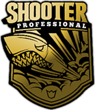 Shooter Professional