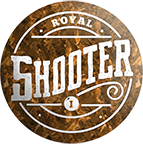 Shooter Royal I