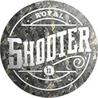 Shooter Royal II