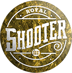 Shooter Royal III