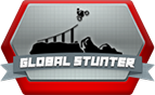 Global Stunter