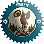 Trials IV