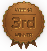 WFF 14 - 3rd Place