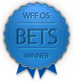 WFF OS Bets Winners