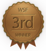 WSF - 3rd Place