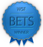 WSF Bets Winners