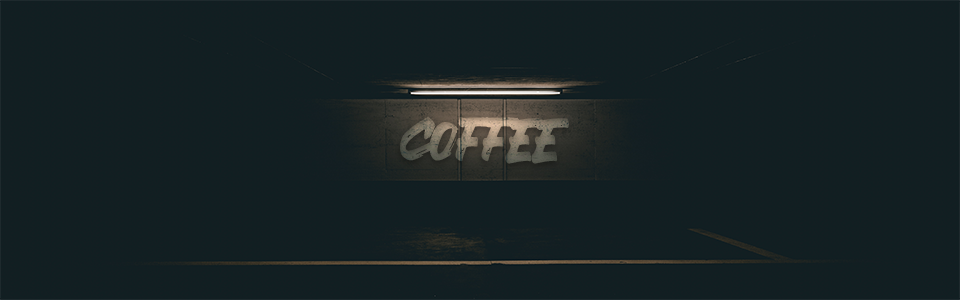 CoFFee!'s Background