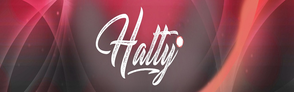 H4TTY's Background